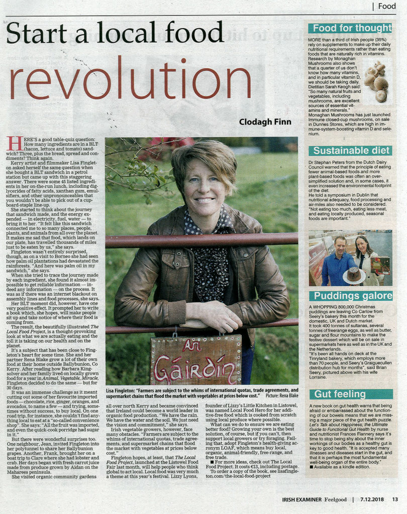The-Examiner-Feature-Article-'Start-a-local-food-revolution'-by-Clodagh-Finn-web
