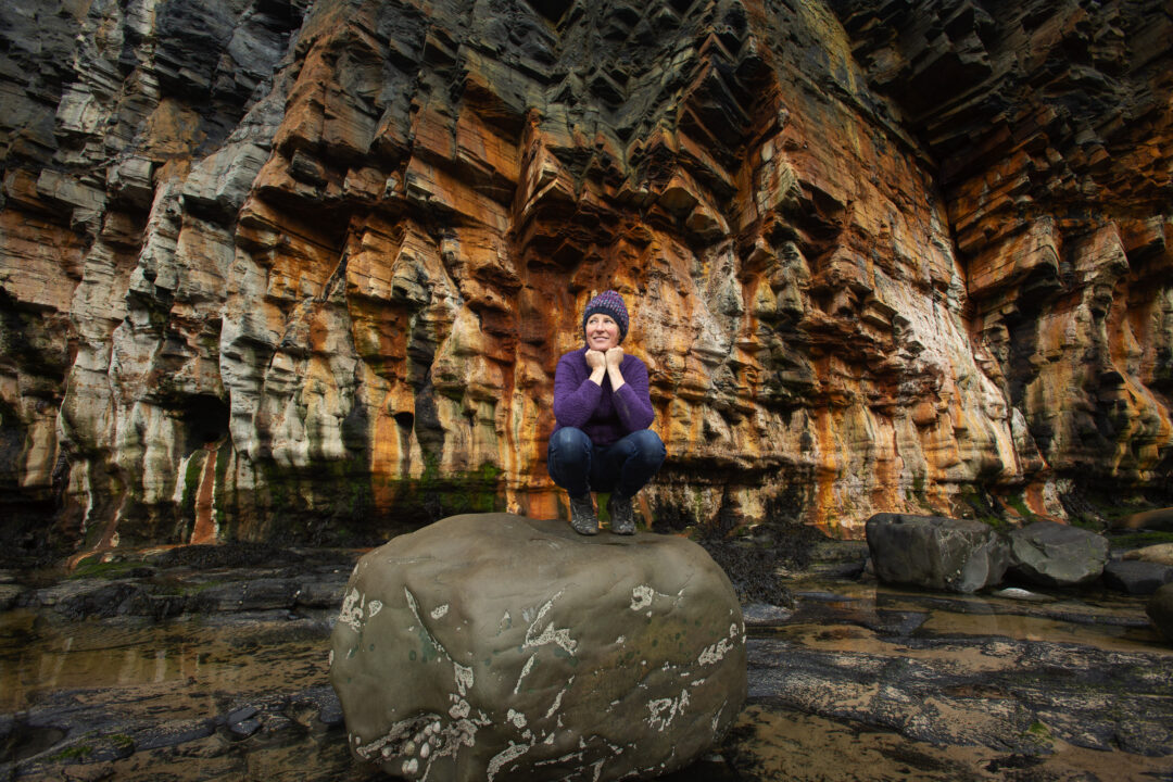 lisa-fingleton-appointed-kerry-county-councils-first-visual-artist-in-residence/